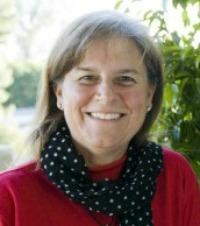 Teresa Burt, LPC
